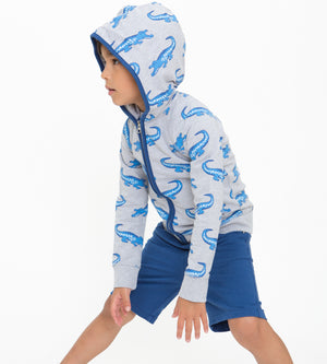 Benjamin Hoodie - Featured Products