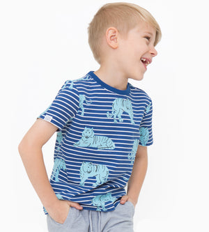 Jayden T-shirt - Best Selling Products