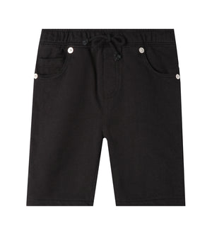 Mini Luke Short - Organic Baby Boy Shorts