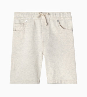 Luke Short - Organic Boys Shorts