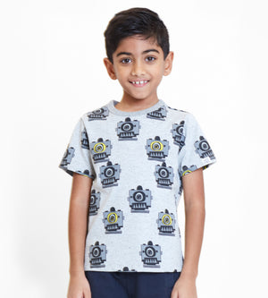 Noah T-shirt - Featured Products