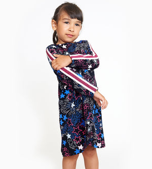 Genna Dress - Featured Products