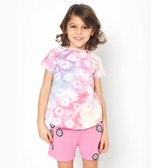 Kim Tee - Organic Girls Clothes