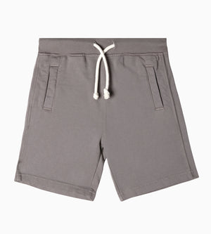 Dylan Short - Organic Boys Clothes