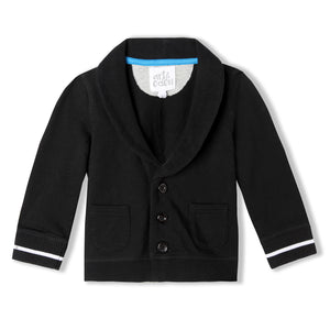 Mini Weston Jacket - Sale Baby Boys