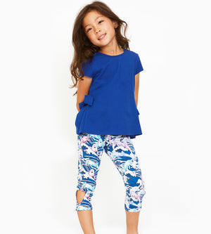 Willow Capri Legging - Best Selling Products