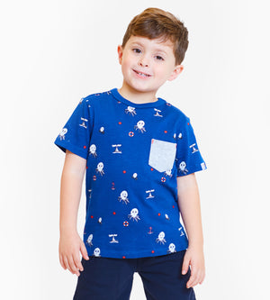 Lucas T-shirt - Featured Products