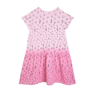 Zandra Dress - Organic Girls Dresses