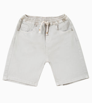 Cole Short - Organic Boys Clothes
