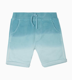 Ombre Short - Newest Products
