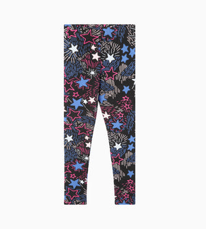 Oriana Legging - Organic Girls Leggings & Sweatpants