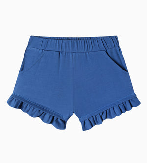 JAYDEN SHORT - New Arrivals