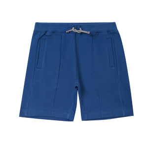Bryce Short - Organic Boys Clothes