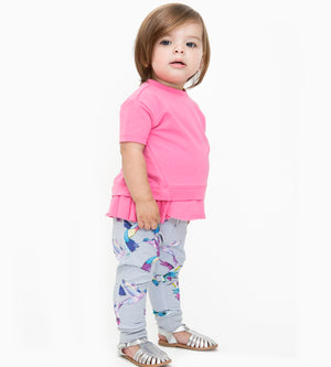 Mini Lucy Legging - Best Selling Products