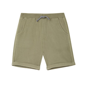 Timothy Short - New Arrivals
