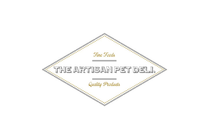 CC Bear Biscuits Now Stocked at The Artisan Pet Deli