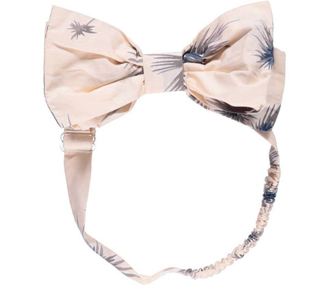 Rose flower headband | MarMar Copenhagen