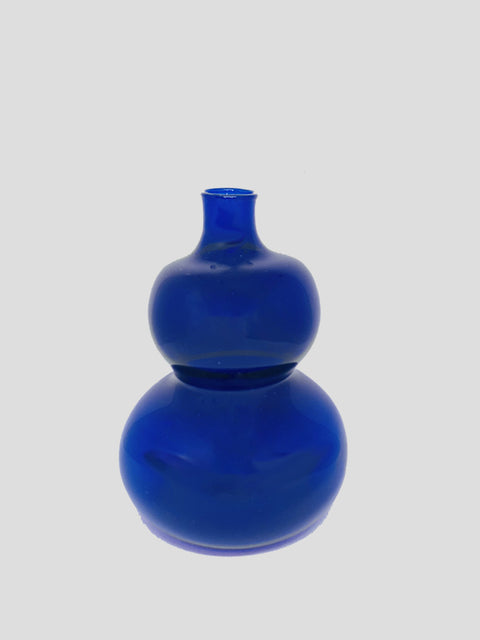 Alienation  Viii Small 2 Ball Vase