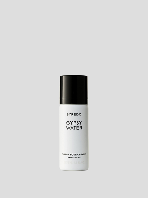 Gypsy Water 75ml Hair Perfume