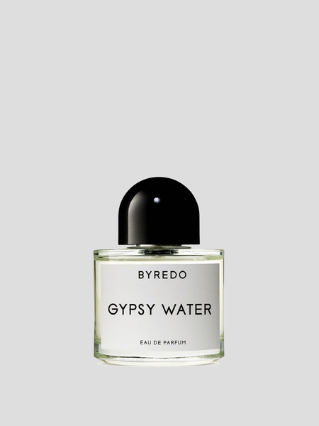 Gypsy Water 50ml Eau de Parfum