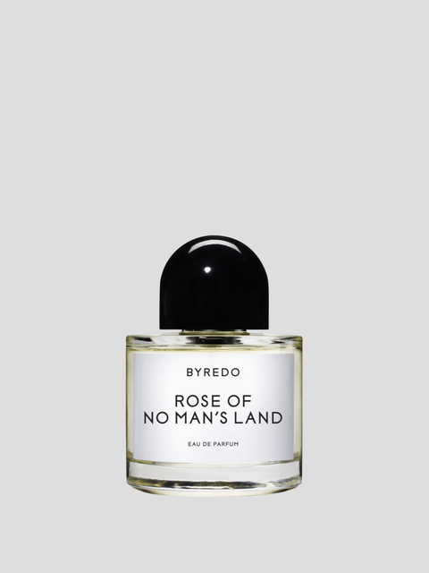 Rose of No Man's Land 50ml Eau de Parfum