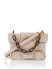 Asher Leather Bag