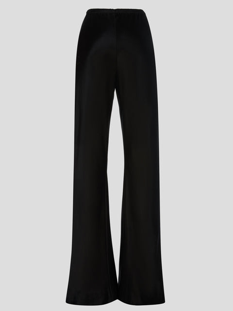 Stacie Wide-Leg Pants