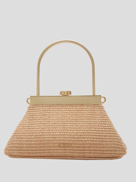 Estelle Mini Crossbody Bag
