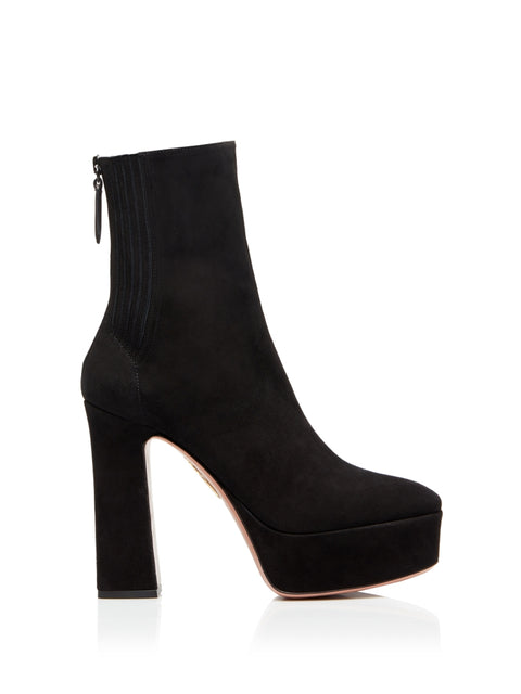 St Honore Plateau Ankle Boot