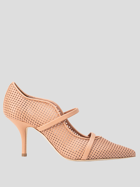 70mm Maureen Mesh Pump
