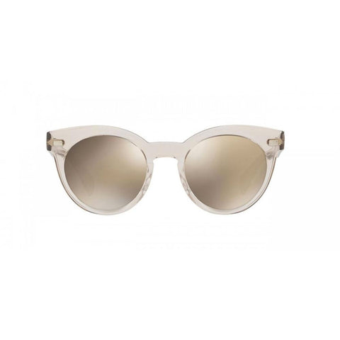 Dore Sunglasses in Dune,Oliver Peoples,- Fivestory New York