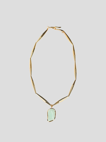 Theia Resort Small Necklace