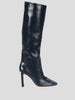 85mm Antonella Knee High Boots