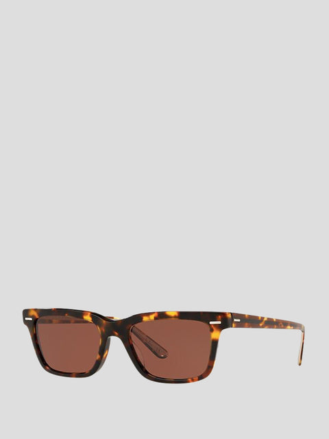 BA CC Sunglasses