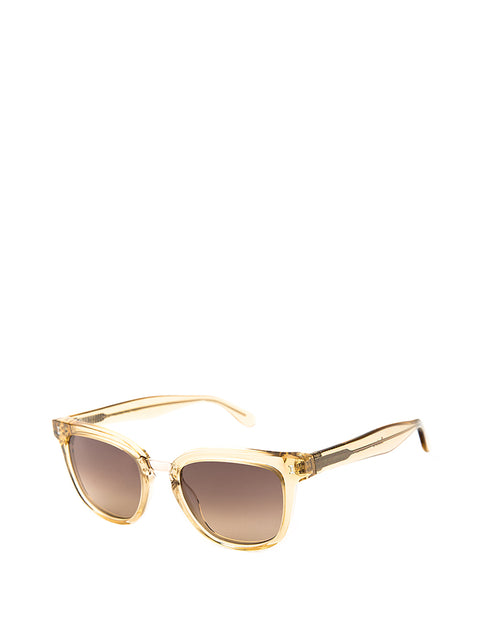 Bobby Sunglasses