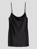 Gemma Cowl-Neck Cami Top,Nili Lotan,- Fivestory New York