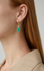 Lauren Lollipop Earrings