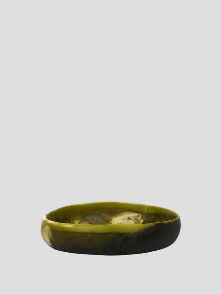 Small Earth Bowl,Dinosaur Designs,- Fivestory New York