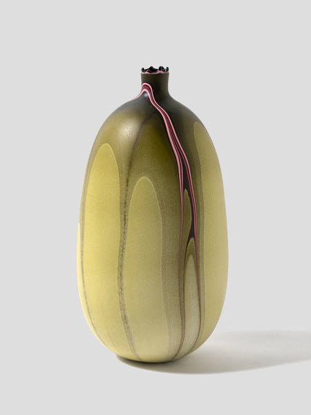 Hydro Euphrates Vase,Elyse Graham,- Fivestory New York
