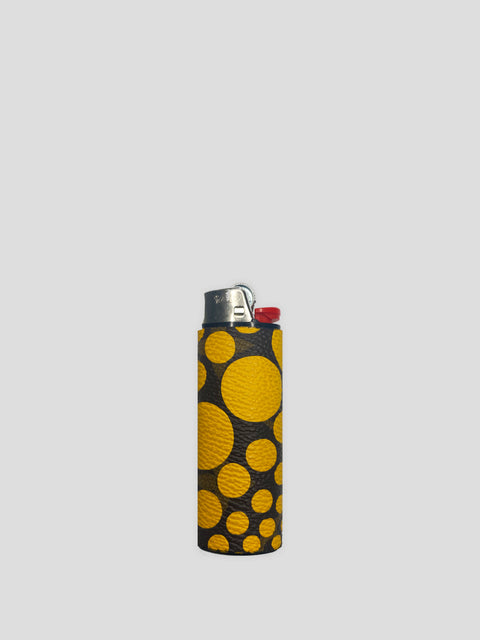 Ylw Designer Lighter