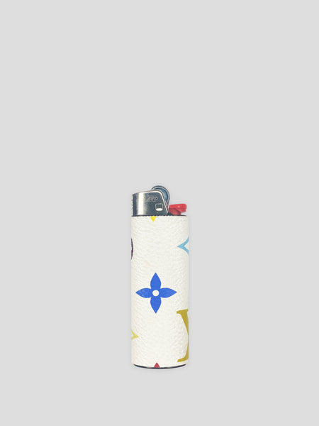 Wht Multi Designer Lighter
