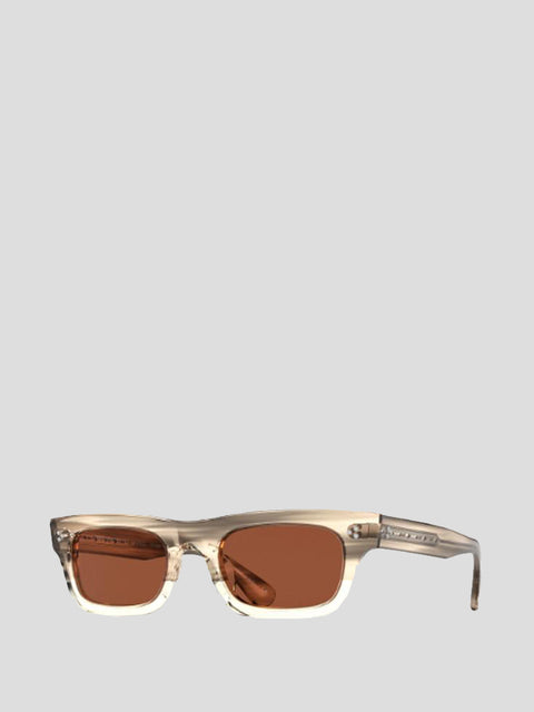 Jaye Sunglasses