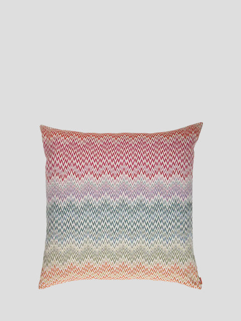 Arras Cushion