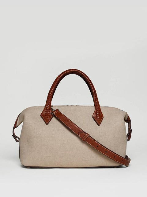 Small Perriand City Duffel Bag