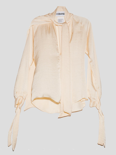 Neroli House Blouse