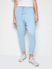 Nolan Light Blue Pant