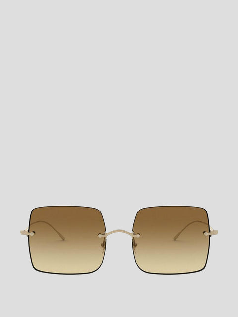 Oishe Square Sunglasses