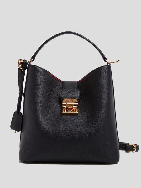 Large Murphy Bucket Bag