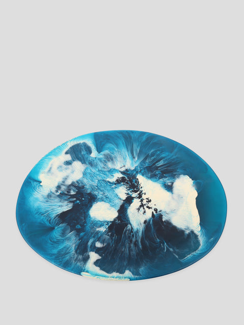 Temple Platter,Dinosaur Designs,- Fivestory New York