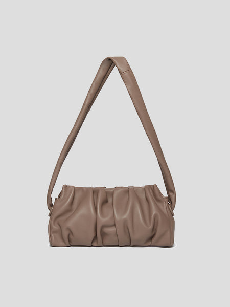 Vague Shoulder Bag